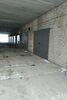 Бокс в гаражном комплексе под легковое авто, площадь 48 кв.м. фото 4