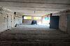 Бокс в гаражном комплексе под легковое авто, площадь 48 кв.м. фото 6