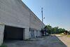 Бокс в гаражном комплексе под легковое авто, площадь 48 кв.м. фото 7