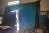 Бокс в гаражном комплексе под легковое авто, площадь 36 кв.м. фото 1