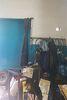 Бокс в гаражном комплексе под легковое авто, площадь 36 кв.м. фото 3