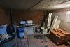 Бокс в гаражном комплексе под бус, площадь 20 кв.м. фото 3