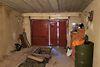 Бокс в гаражном комплексе под легковое авто, площадь 24 кв.м. фото 4