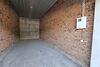 Бокс в гаражном комплексе универсальный, площадь 20 кв.м. фото 6
