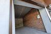 Бокс в гаражном комплексе универсальный, площадь 20 кв.м. фото 5