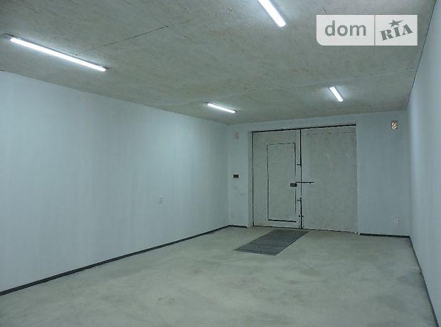 Продаж боксу в гаражному комплексі, Хмельницький, р‑н.Південно-Захід