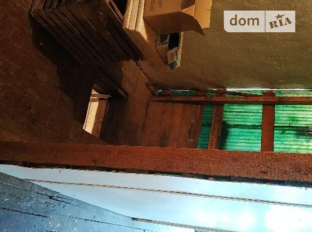 Бокс в гаражном комплексе под легковое авто, площадь 30 кв.м. фото 1