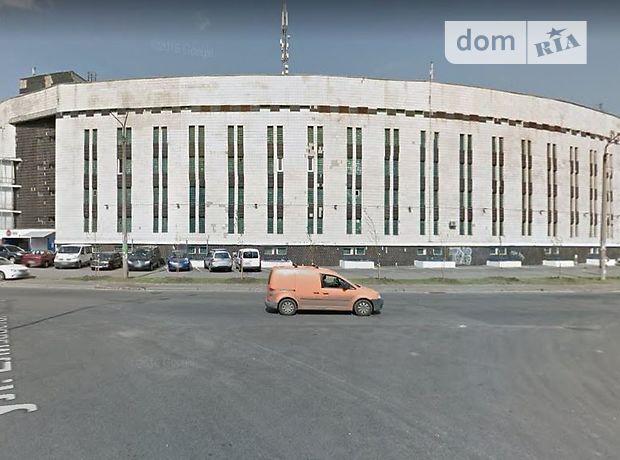 Бокс в гаражном комплексе под легковое авто, площадь 21 кв.м. фото 1