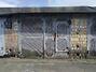 Бокс в гаражному комплексі під легкове авто в Києві, площа 18 кв.м. фото 4