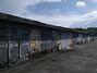 Бокс в гаражному комплексі під легкове авто в Києві, площа 18 кв.м. фото 5