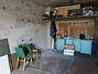 Бокс в гаражному комплексі під легкове авто в Києві, площа 18 кв.м. фото 7
