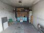 Бокс в гаражному комплексі під легкове авто в Києві, площа 18 кв.м. фото 8