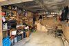 Бокс в гаражном комплексе под легковое авто, площадь 18.5 кв.м. фото 7