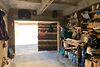 Бокс в гаражном комплексе под легковое авто, площадь 18.5 кв.м. фото 8