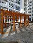 Бокс в гаражному комплексі в Одесі, площа 59 кв.м. фото 5