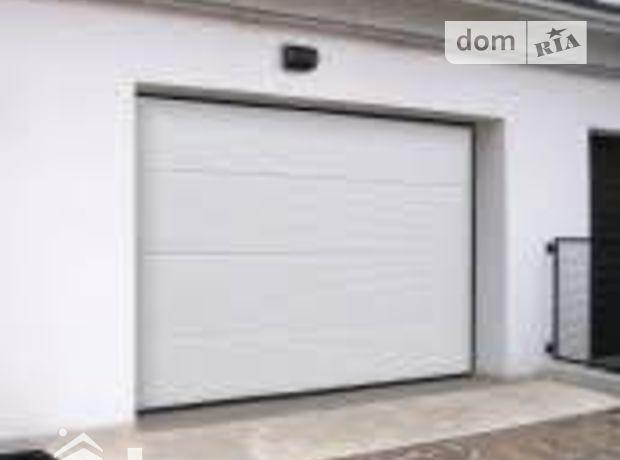 Бокс в гаражном комплексе под легковое авто, площадь 16 кв.м. фото 2