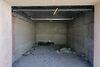 Бокс в гаражном комплексе под легковое авто, площадь 20.6 кв.м. фото 2