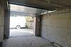 Бокс в гаражном комплексе под легковое авто, площадь 20.6 кв.м. фото 4