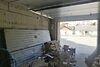 Бокс в гаражном комплексе под легковое авто, площадь 20.6 кв.м. фото 3