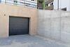 Бокс в гаражном комплексе под легковое авто, площадь 20.6 кв.м. фото 6