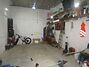 Бокс в гаражном комплексе универсальный, площадь 23 кв.м. фото 3