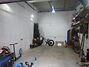 Бокс в гаражном комплексе универсальный, площадь 23 кв.м. фото 4