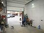 Бокс в гаражном комплексе универсальный, площадь 23 кв.м. фото 5
