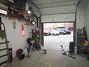Бокс в гаражном комплексе универсальный, площадь 23 кв.м. фото 6