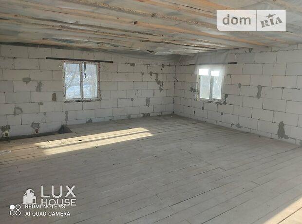 Бокс в гаражному комплексі під бус в Вінниці, площа 120 кв.м. фото 1