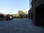 Бокс в гаражном комплексе универсальный, площадь 32.5 кв.м. фото 7