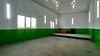 Бокс в гаражном комплексе универсальный, площадь 72 кв.м. фото 3