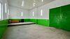 Бокс в гаражном комплексе универсальный, площадь 72 кв.м. фото 4
