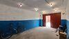 Бокс в гаражном комплексе универсальный, площадь 130 кв.м. фото 4