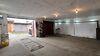 Бокс в гаражном комплексе универсальный, площадь 130 кв.м. фото 7