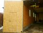 Бокс в гаражном комплексе универсальный, площадь 50 кв.м. фото 5