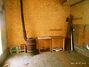 Бокс в гаражном комплексе универсальный, площадь 50 кв.м. фото 6