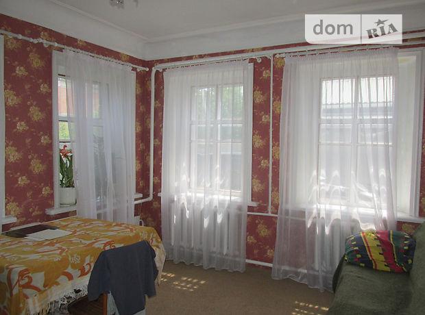 Продажа части дома, 69м², Кировоградская, Александрия, Покровская площадь