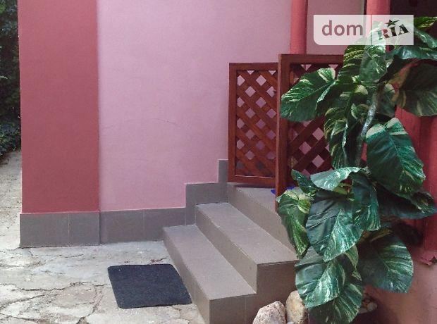 Продаж частини будинку, 42м², Республіка Крим, Алушта, р‑н.Алушта, Таврическая улица