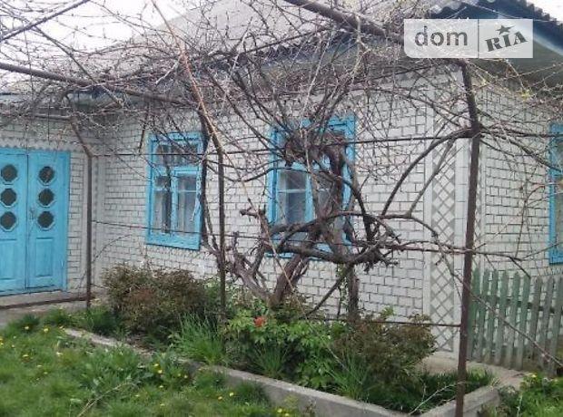 Продажа части дома, 88.7м², Одесская, Балта, c.Песчаная