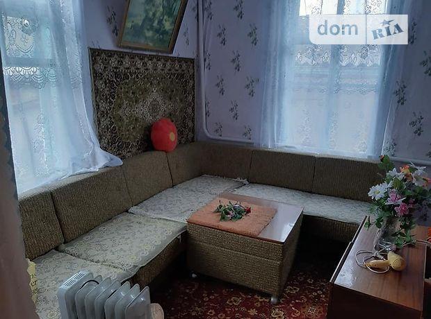 Продаж частини будинку в селі Копайгород, 4 кімнати фото 1