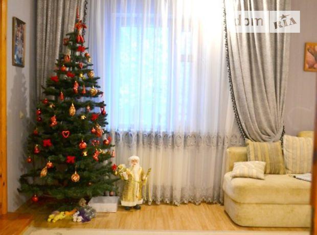 Продажа части дома, 148м², Киевская, Белая Церковь, р‑н.Ж-д посёлок
