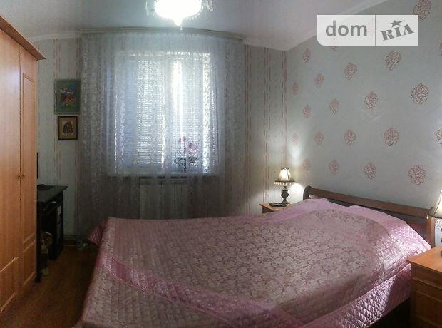 Продажа части дома, 80м², Киевская, Белая Церковь, Киевская улица
