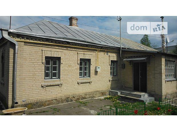 Продаж частини будинку, 50.7м², Київська, Біла Церква, р‑н.Центр, Гетьманська
