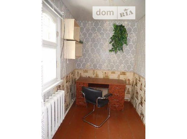 Продажа части дома, 32м², Киевская, Белая Церковь, Центр