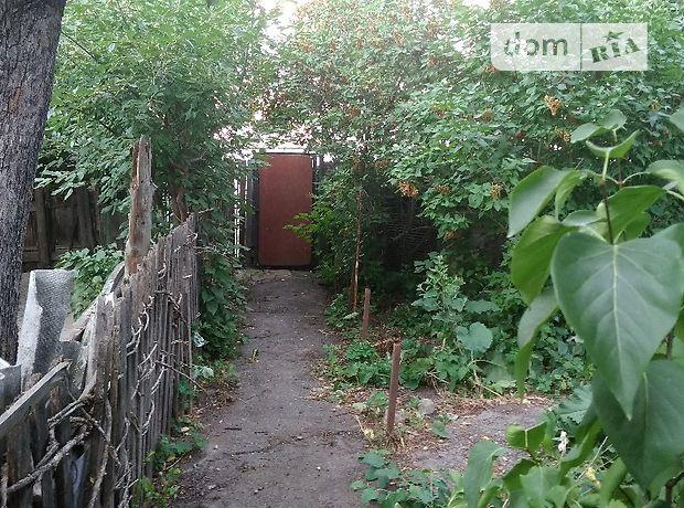 Продаж частини будинку, 70м², Київська, Біла Церква, р‑н.Центр