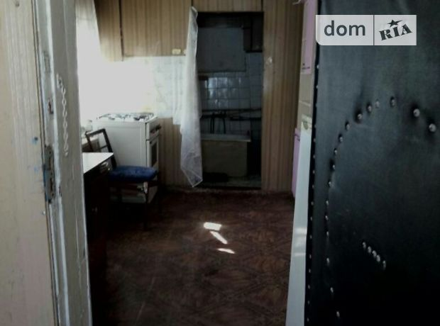 Продажа части дома, 35м², Киевская, Белая Церковь, р‑н.Центр, Логинова , дом 31