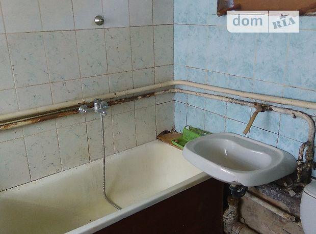 Продажа части дома, 45м², Киевская, Белая Церковь, р‑н.Заречье
