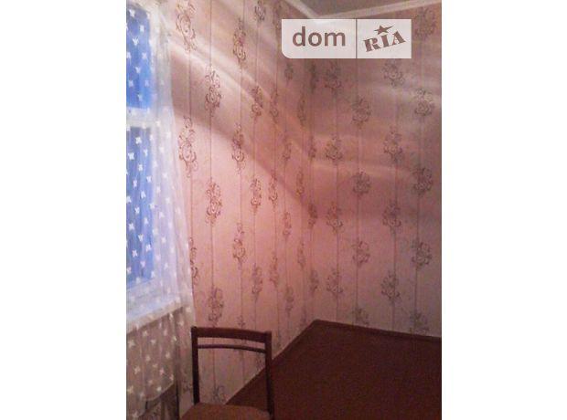 Продажа части дома, 56м², Житомирская, Бердичев