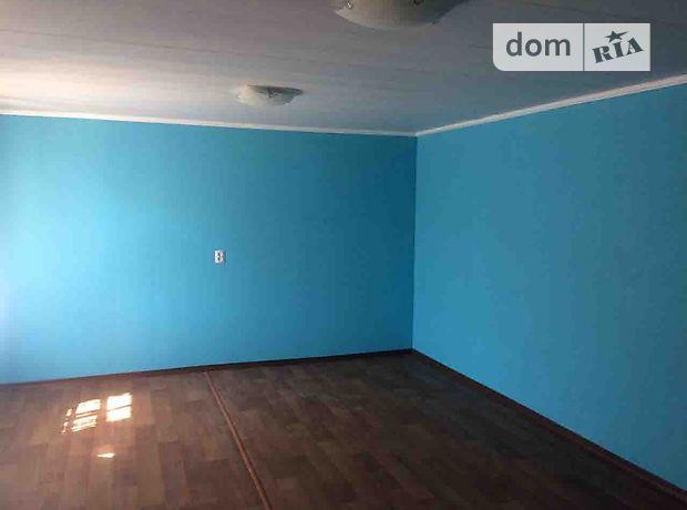 Продажа части дома, 25м², Житомирская, Бердичев