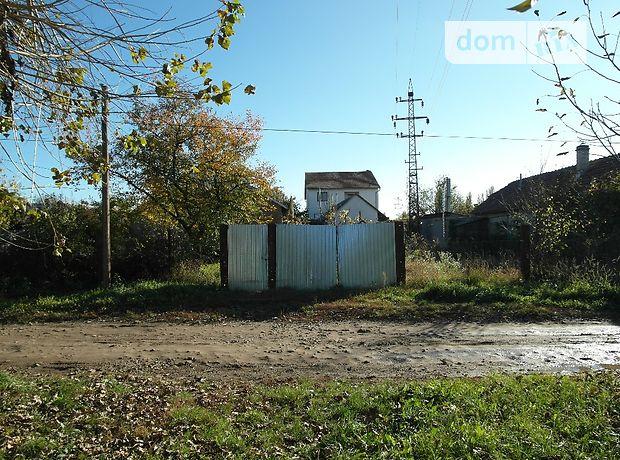 Продажа части дома, 78м², Закарпатская, Берегово, р‑н.Берегово, Фізкультурна, дом 40